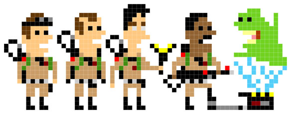 From http://comicsalliance.com/andy-rash-lotacons-pixel-art/