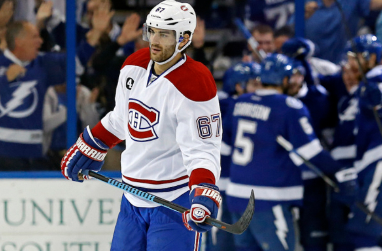 Montreal Canadiens offseason is the worst offseason