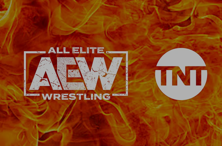 All Elite Wrestling gets a head start with TNT