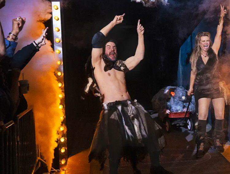 CM Punk not debuting tonight would be stupid